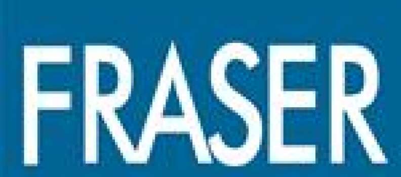 Fraser Institute News Release: UN climate goal of limiting warming to 1.5°C contradicts expert advice; significant costs compared to estimated benefits