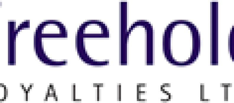 Freehold Royalties Ltd. Declares Dividend for June 2021