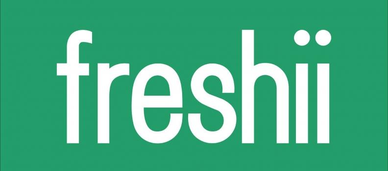 Freshii Inc. Announces First Quarter 2020 Results