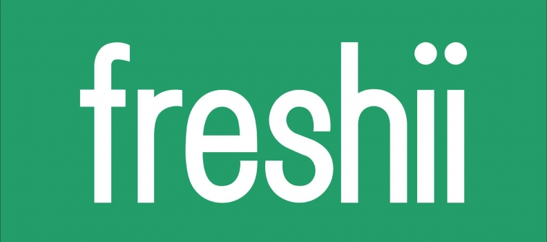 Freshii Inc. Announces Third Quarter 2020 Results