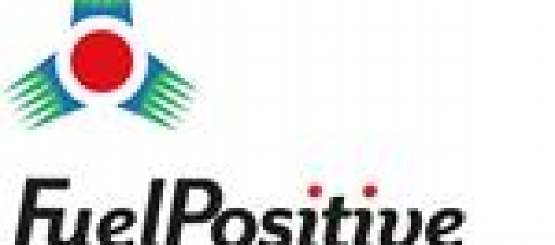FuelPositive Hires Core NH3 Technology Patent Co-Inventor Dr. Ghassan Chehade to Lead Prototype Manufacturing