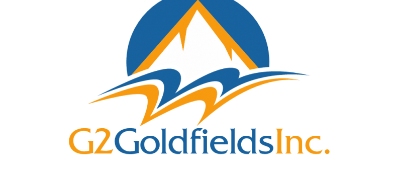 G2 Goldfields Announces Grant of Options