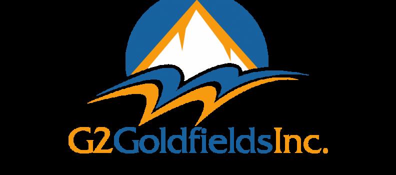G2 Goldfields Inc. Applies to Extend Term of Warrants