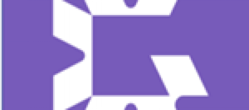 Galvanize's HighBond Debuts on AWS Marketplace