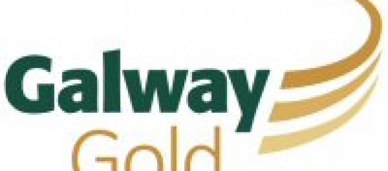 Galway Gold Announces No Material Change