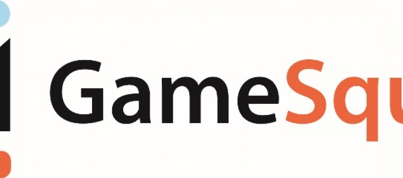 GameSquare Esports Inc. Enters into Letter of Intent to Acquire Reciprocity Corp. to Build a Leading Canadian Gaming and Esports Company