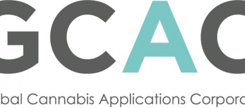 GCAC Announces $0.4m Deal with Europe's Largest CBD Oil Producer