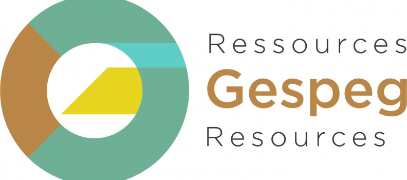 Gespeg Signs a Joint-Venture Letter of Intent with J.A. MacLeod Exploration