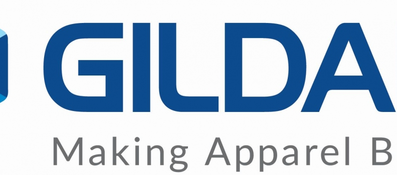 Gildan Named One of the World's Most Sustainably Managed Companies