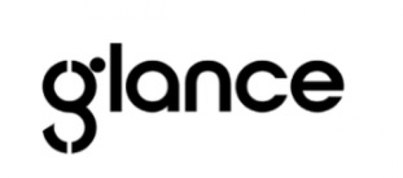 Glance Technologies Letter to Shareholders