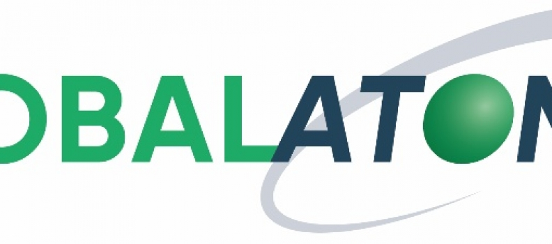 Global Atomic Announces 2019 Results