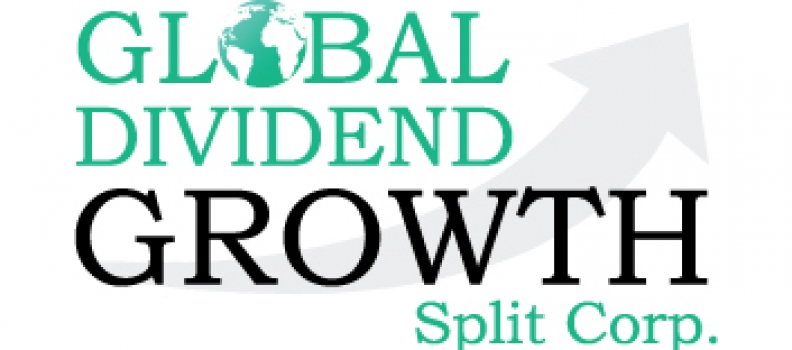 Global Dividend Growth Split Corp. Announces Successful Overnight Offering