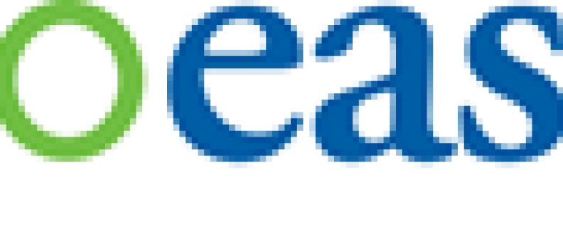goeasy Ltd. Announces Closing of $172.5 Million Bought Deal Equity Offering of Subscription Receipts