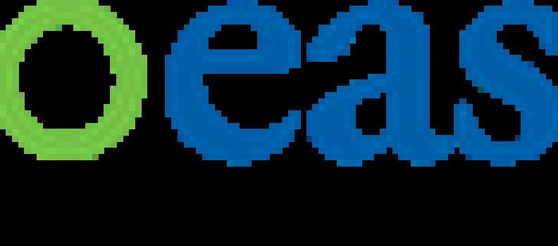 goeasy Ltd. Announces Satisfaction of Subscription Receipt Escrow Release Conditions