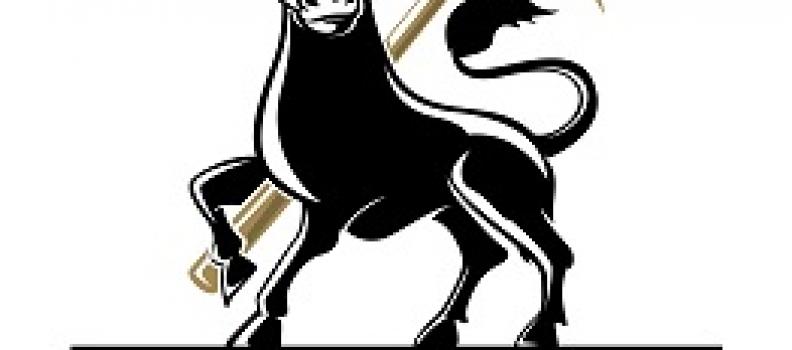 Gold Bull Announces Closing of C$13.8 Million Financing
