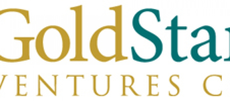 Gold Standard Ventures Announces Full Exercise of Over-Allotment Option and Closing of C$34.5 Million Bought Deal Financing