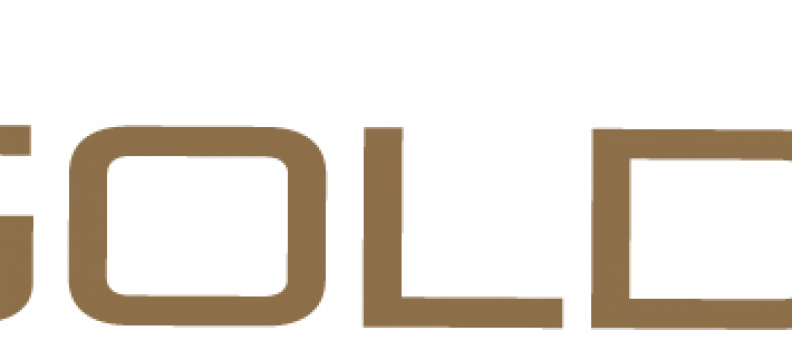 Gold X Receives an Additional $2.5 Million From Exercise of Warrants