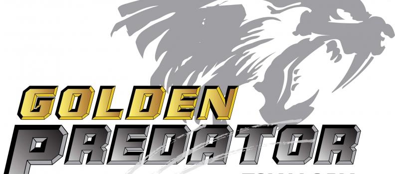 Golden Predator Acquires 20% of Group 11 Technologies