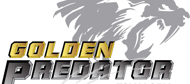 Golden Predator Announces Updated Technical Report; Oxide Gold Resource Ounces Increase more than 50% at Brewery Creek Mine, Yukon