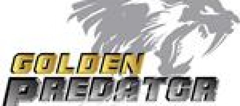 Golden Predator Submits Brewery Creek License Renewal Applications