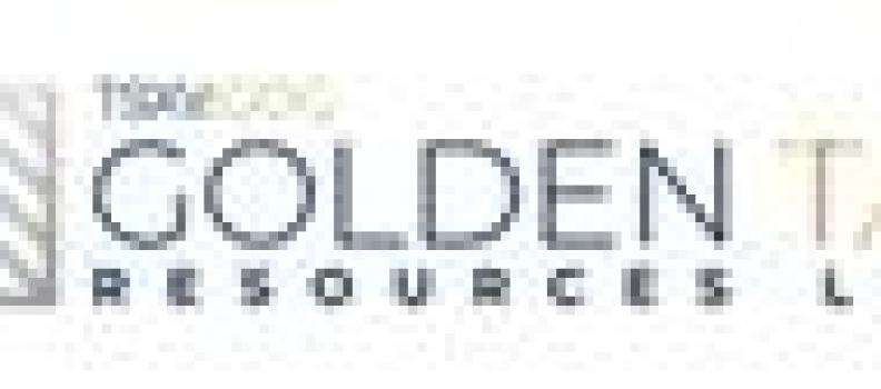 Golden Tag Initiates Geologic Interpretation Program, in Partnership with Orix Geoscience, on San Diego Project