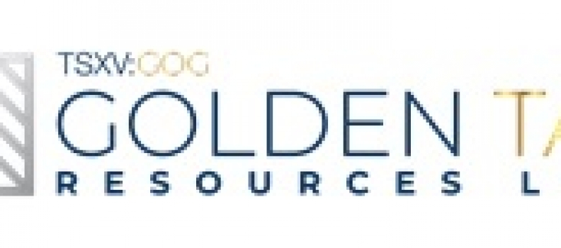 Golden Tag Reports 175.30 m of 88.54 g/t Ag.Eq, 10% Grade Improvement Observed, From Infill Sampling at San Diego