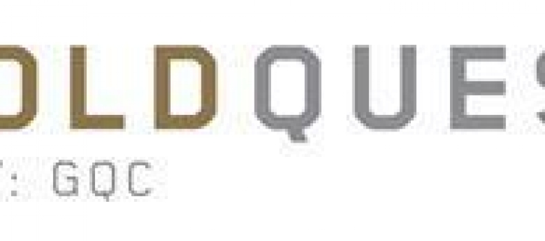GoldQuest: Dominican Republic's Minister of Energy and Mines to Visit San Juan Community to Discuss the Romero Project