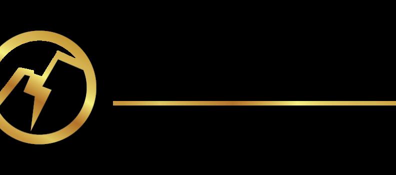 Goliath Provides Exploration Update on its Nelligan Gold-Copper Project, Abitibi Greenstone Belt
