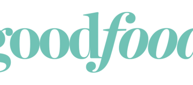 Goodfood Announces Inclusion in the S&P/TSX Smallcap Index