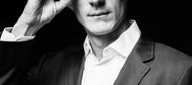 GoodMorning.com CEO, Sam Prochazka, Named an EY Entrepreneur Of The Year® 2021 Winner