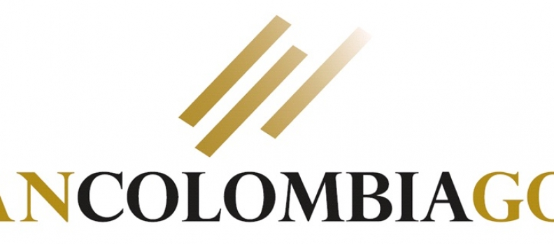 Gran Colombia Gold Provides Exploration Update on Its Zancudo Project