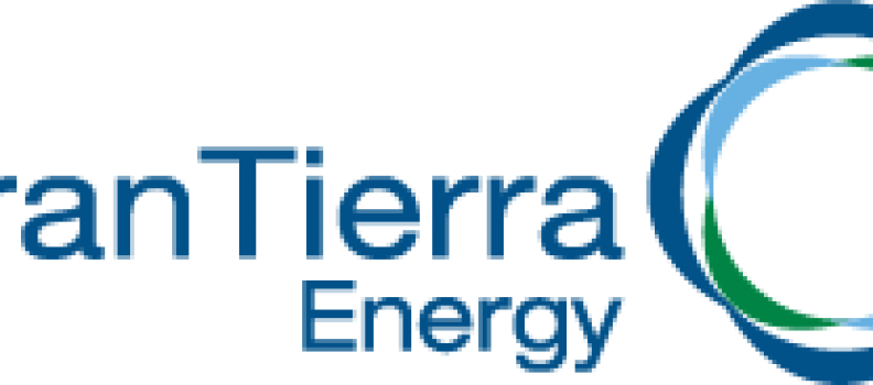 Gran Tierra Energy Inc. Announces 2020 Guidance and Operational Update