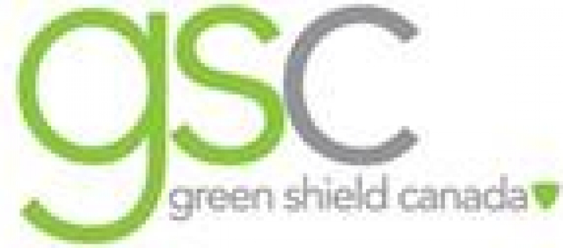 Green Shield Canada strengthens digital health leadership role with launch of Digital Clinic