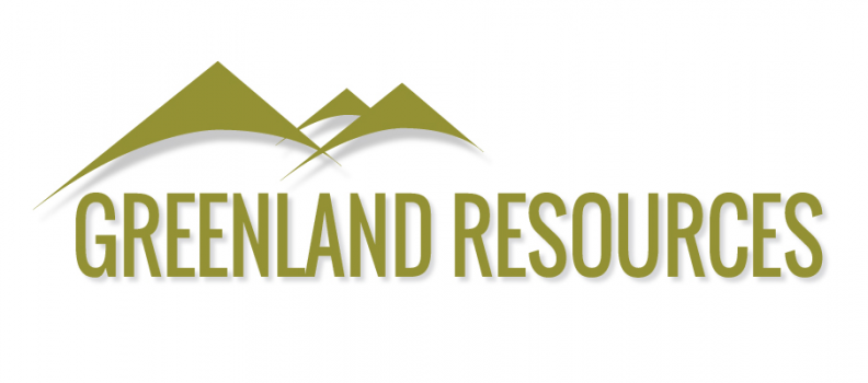 Greenland Resources Provides Update on Filing of Annual Financial Statements