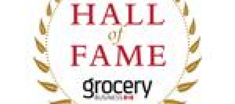 Grocery Business Hall of Fame launched