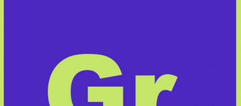 Group 11 Technologies Inc. Announces Commercial Launch