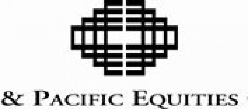 Gulf & Pacific Equities Corp. Announces Loan Refinancing with Canadian Western Bank