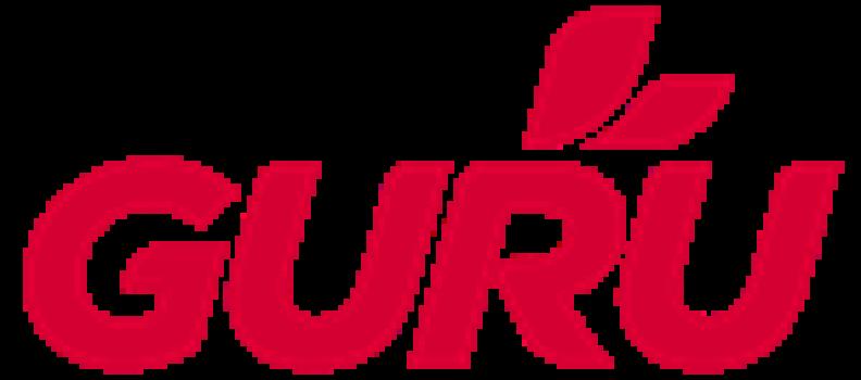 GURU Organic Energy AnnouncesSecond Quarter 2021 Financial Results