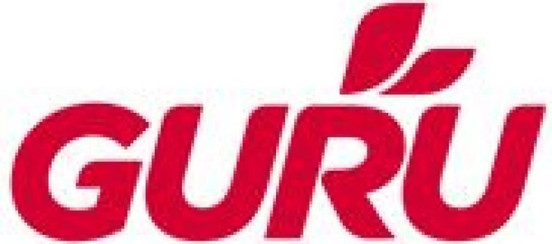 GURU Organic Energy Extends Presence in Convenience Channel Across Canada