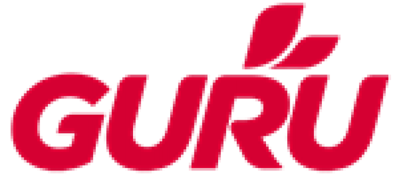 GURU Organic Energy to Report Second Quarter 2021 Results