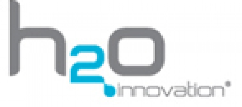 H2O Innovation Secures 3 New Projects, Totaling $5.8 M