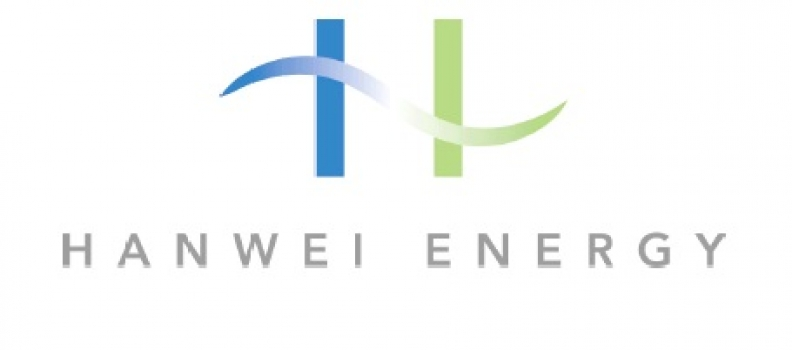 Hanwei Energy Services Closes Acquisition of Additional Entice Assets