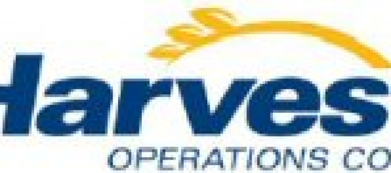 HARVEST OPERATIONS CORP. FILES 2019 YEAR END DISCLOSURE DOCUMENTS