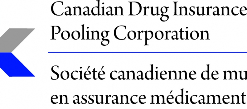 Health Insurance Industry Pooling Mechanism Makes High Cost Drugs Accessible for Record Number of Canadians