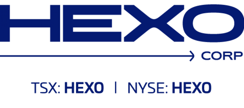 HEXO Corp. Announces New CFO