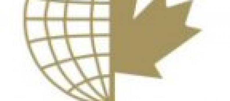 High Gold Assays on Globex's Kewagama Royalty Asset