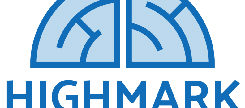 Highmark Interactive Announces Partnership with PointClickCare, Integrating Game-Based Testing for Seniors' Brain Health