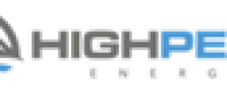 HighPeak Energy, Inc. to Present at Upcoming Conference