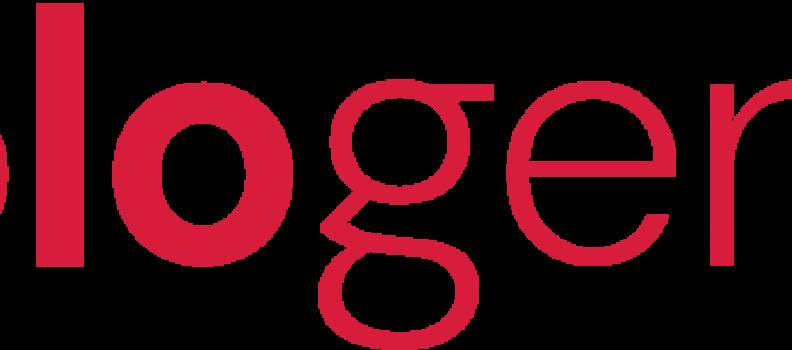 HitBTC Exchange Lists Sologenic (SOLO)