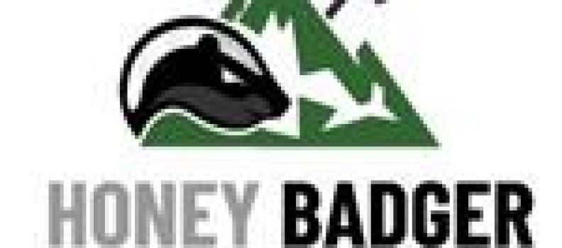 Honey Badger Silver Announces Director Resignation